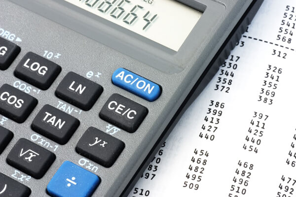 Wirral Accountant's Calculator.jpg
