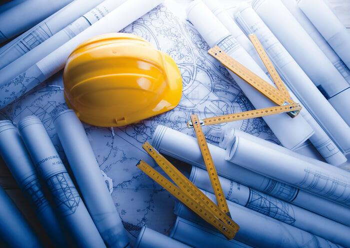 Wrexham Builder Plans